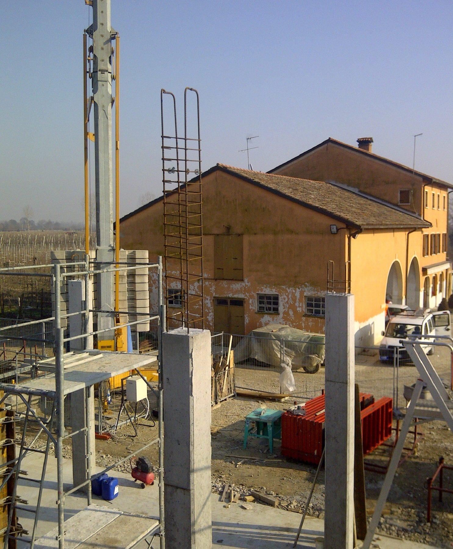 IMG-20120117-00041-min-1485x1800